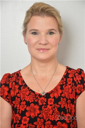 Bernadette Olivier, CNM, FNP, MSN | Rite of Passage Women's