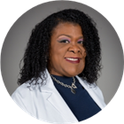 Demetria Walker-Rutledge, APRN