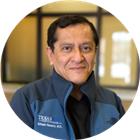 Best Pain Management Specialists in San Antonio, TX - Book