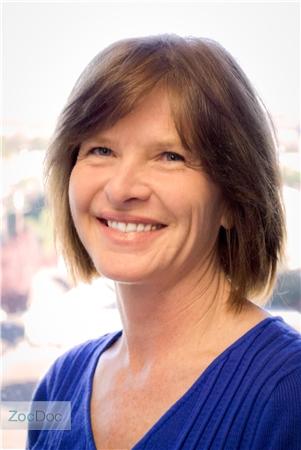 Dr  Alisa Williams-Willett, MD, FACOG | Alisa Williams