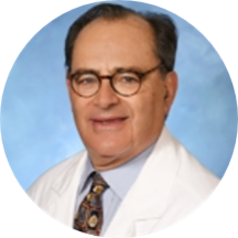 Dr. Allan M. Greenspan, MD