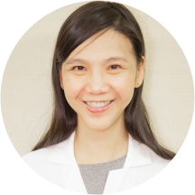Dr  Amy Huang, MD, New York, NY (10019) OB-GYN Reviews Details