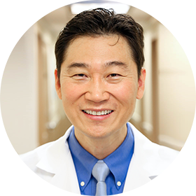 Dr. Andrew Woo