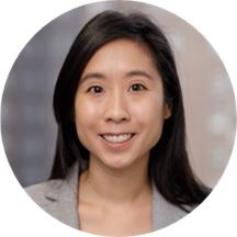 Dr. Angela Tsuang, MD
