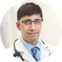 Dr. Anish Koka, MD