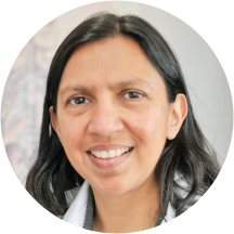 Dr  Anuja Shah, MD | Winthrop Internal Medicine Associates