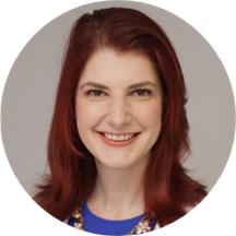 Dr  Ashley Becker, MD, New York, NY (10016) OB-GYN Reviews