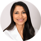 Dr. Betsy Varghese