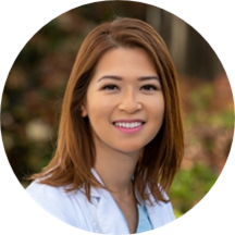 Dr. Bliss Zin, DDS
