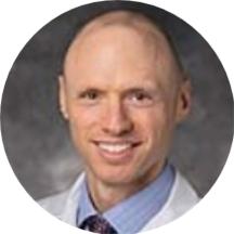 Dr  Bradley Patton, DO | UH Twinsburg Family Medicine