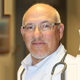 Best Gastroenterologists in Valley Stream, NY - Book Online