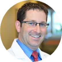 Dr. Brian Goldfarb, MD