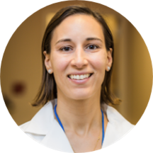 Dr  Camila Passias, MD, Brooklyn, NY | Internist Reviews