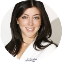Dr  Charlotte Noorollah, DO, Brooklyn, NY | Dermatologist