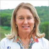 Dr Kellie Reed Md Sanova Dermatology Austin Tx Dermatologist