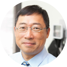 Dr. Cheung Kim, MD