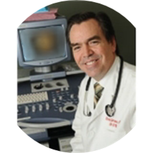 Dr. Christopher Serrano, MD, FACOG