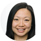 Dr. Cindy Yueh
