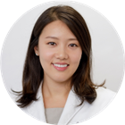Dr. Clarice Chang