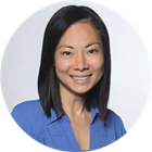 Dr. Connie Yeung