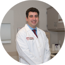 Dr. Corey Tabit, MD