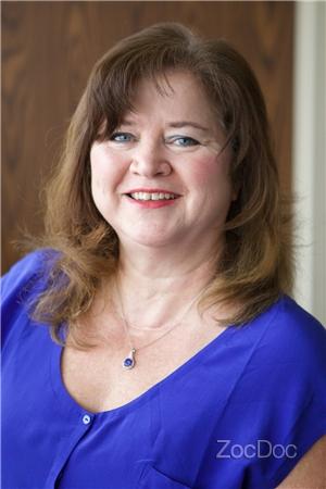 Dr  Cynthia Jones, MD | Tomeka Roberts, MD Birmingham, AL