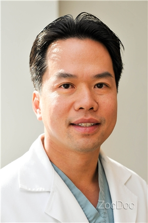 Dr  Dang Nguyen, MD | Digestive Associates of Houston