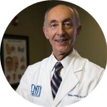 Dr. Danko Cerenko, MD