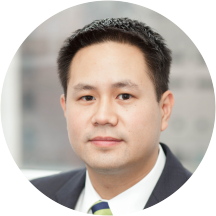 Dr  Darwin Chen, MD, New York, NY | Orthopedic Surgeon Reviews