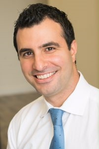 Dr  David Filsoof, MD | Beverly Hills Cardiovascular