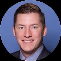 Dr  David Knesek, DO, West Bloomfield, MI (48322) Orthopedic