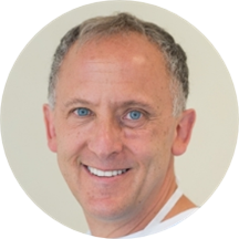 Dr  David Kriegel, MD, Scarsdale, NY (10583) Dermatologist
