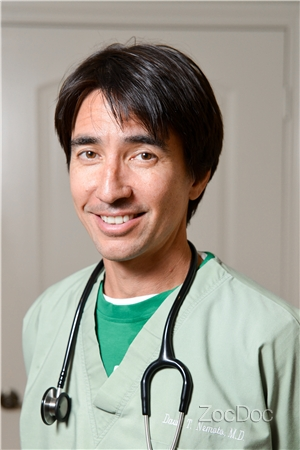 Dr  David Nemoto, MD | David T Nemoto, M D , P A , Katy, TX (77450)