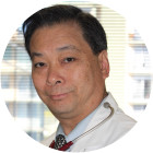 Dr. Dominic Ho