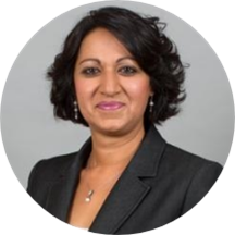 Dr  Eena Duggal, MD, Pleasanton, CA | Family Physician Reviews
