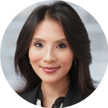 Dr  Elaine Kung, MD, New York, NY | Dermatologist Reviews