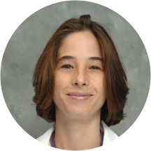 Dr  Ellen Conner, MD, Neptune, NJ | Urogynecologist Reviews