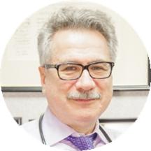 Dr  Elliot Belenkov, MD   NYU Langone Health Brooklyn, NY