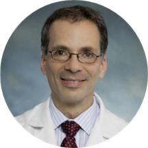 Dr  Eric J  Bloom, MD, Philadelphia, PA | Nephrologist Reviews