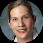 Dr  Russell Seneca, MD, Fairfax, VA (22033) Surgeon Reviews