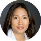Best Dermatologists in Back Bay, Boston, MA - Book Online