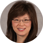 Dr. Frances Chang