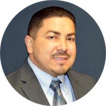 Dr Francisco Terrazas Md San Antonio Tx Family Physician