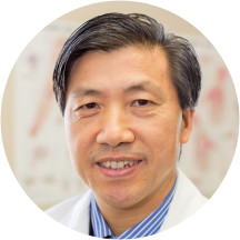 Dr. Gary Chen, MD