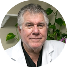 Dr. Gary Mallow, MD