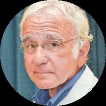 Dr  Geno Manna, MD   Garden OB/GYN New York, NY   OB-GYN Reviews