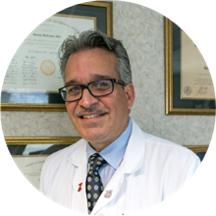 Dr  George Rodriguez-Paz, MD, Tamarac, FL (33321