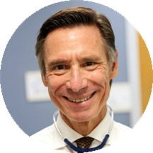 Dr  Gerard Igel, MD, Bronx, NY | Pediatrician Reviews [Sep-19]