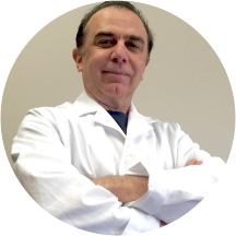 Dr  Gregory Pistone, MD | Pistone Cosmetic Dermatology and Surgery