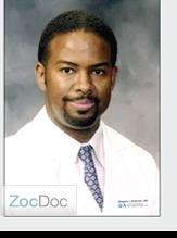 Dr  Gregory Shannon, MD | Gastroenterology Associates of